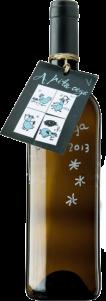 comprar vino A Pita Cega 2015 de Lagar de Sabariz