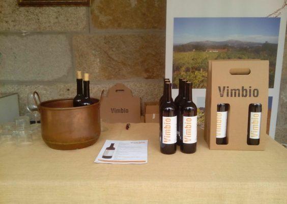 comprar vinos Adega do Vimbio