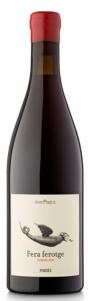 Comprar vino Fera Ferotge 2017 de Descregut