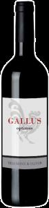 Vino Gallus Optimus