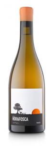 comprar vino Horafosca 2017 de Descregut