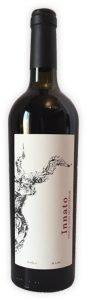 comprar vinos Noemí Wines
