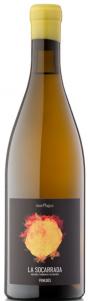 Comprar vino La Socarrada 2018 de Descregut