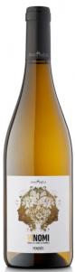comprar vino Viomi 2018 de Descregut