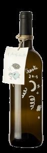 comprar vino a pita traste 2015 Lagar de Sabariz