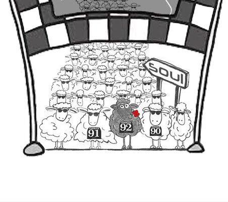 soul parker Lagar de Sabariz