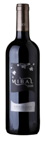 Comprar vino Mibal seleccion