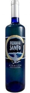 comprar vino Praia do Santo