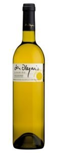 comprar vino Don Olegario Albariño