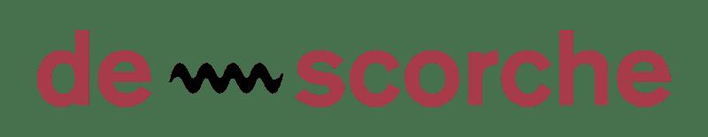de-scorche.com