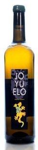 comprar vino joyuelo classic