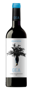 comprar vinoCabernet Sauvignon gea alcardet