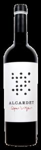 comprar vino Cepas Viejas alcardet