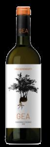 comprar vino chardonnay gea alcardet