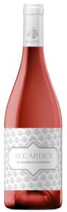 comprar vino garnacha rosado alcardet