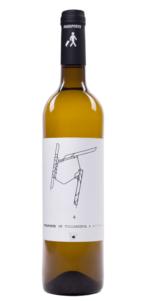 comprar vino Pasaporte Viognier alcardet