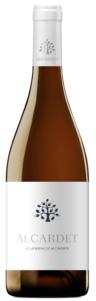 comprar vino Sauvignon Blanc Alcardet