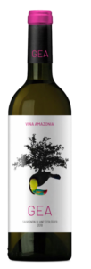 comprar vino sauvigno blanc gea alcardet