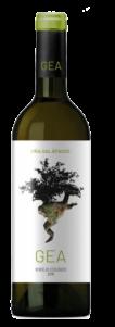 comprar vino verdejo gea alcardet